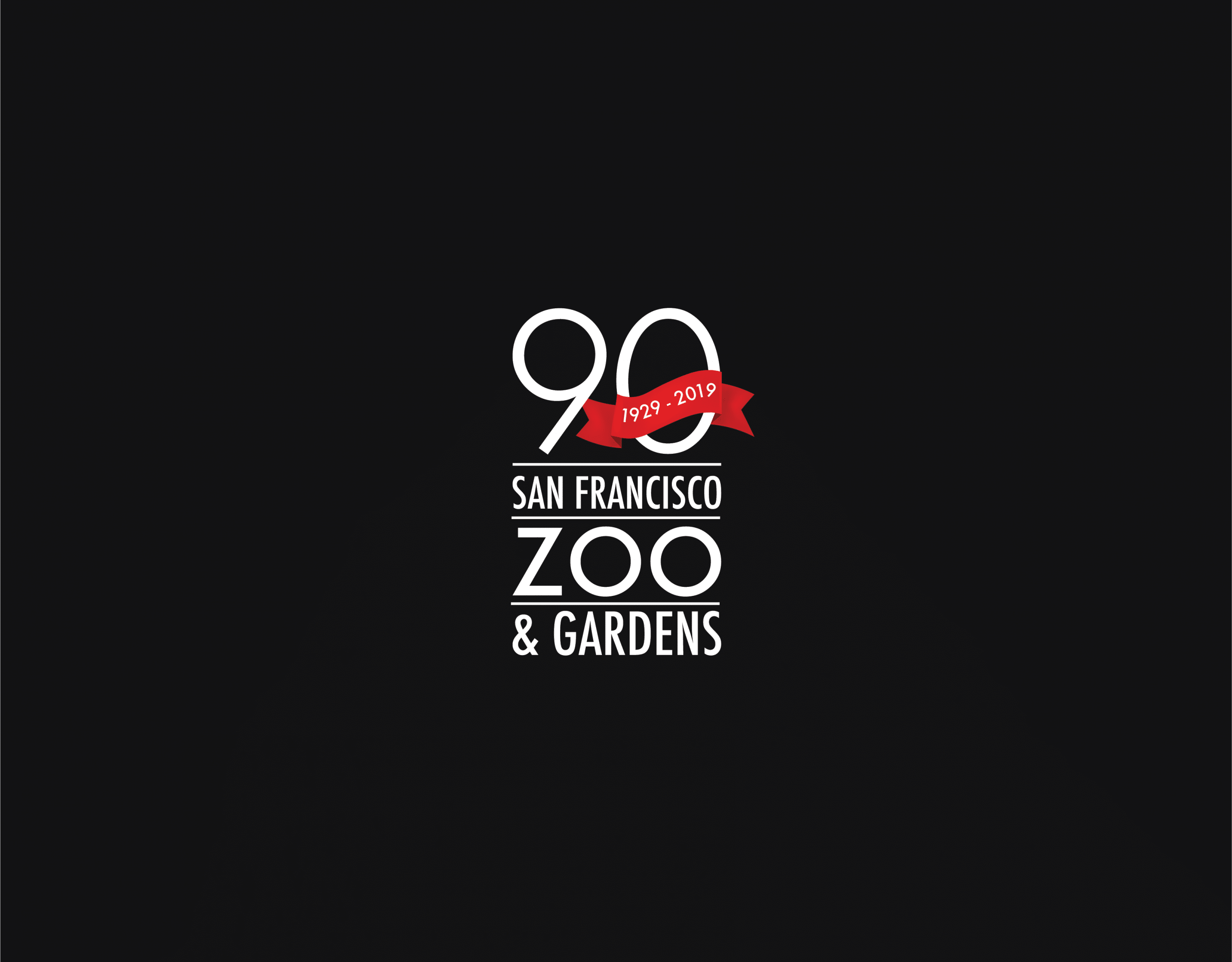 sfzoo_90_logo_generic_v1_011019-06