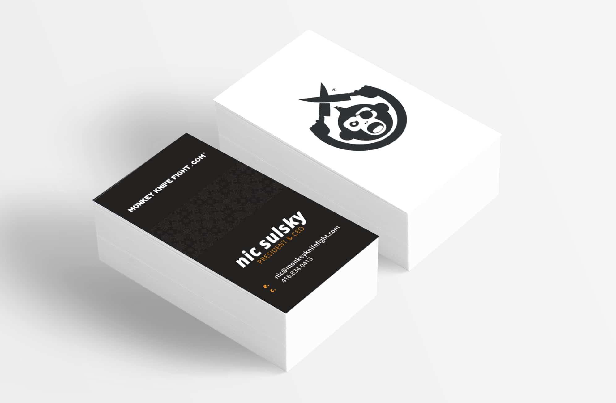 clp_mkf_businesscard_3dmocks
