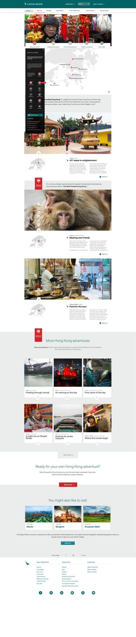 hongkong_destinationpage_redesign_2017_v1