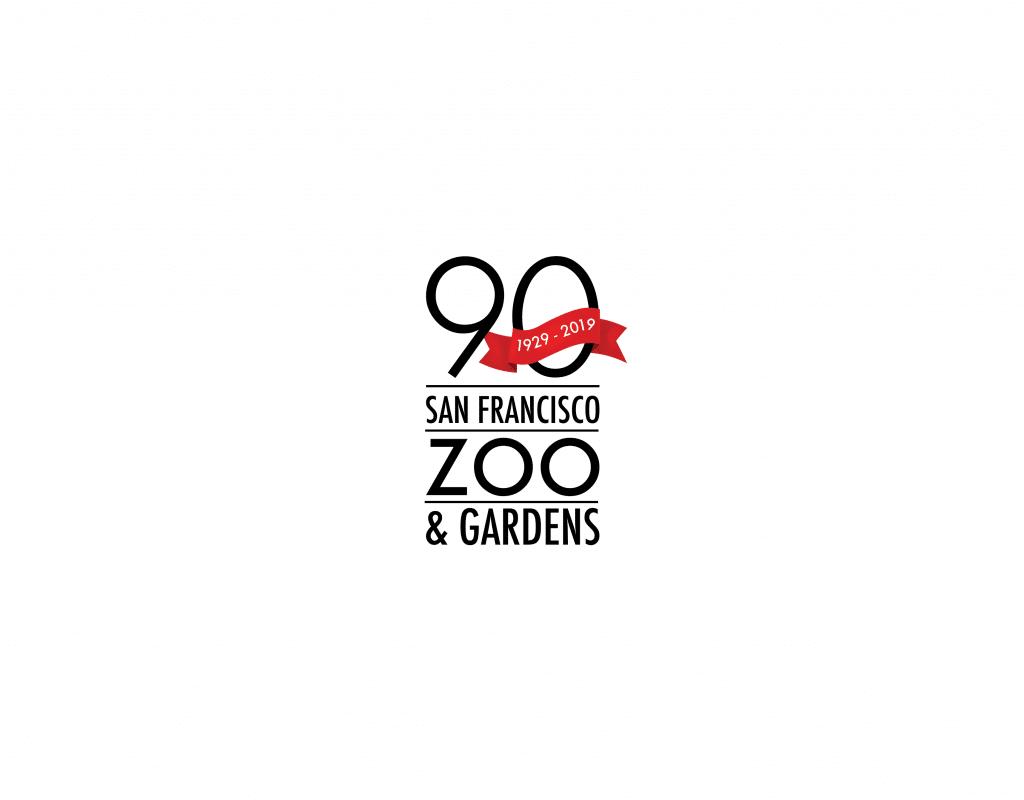 sfzoo_90_logo_generic_v1_011019-05
