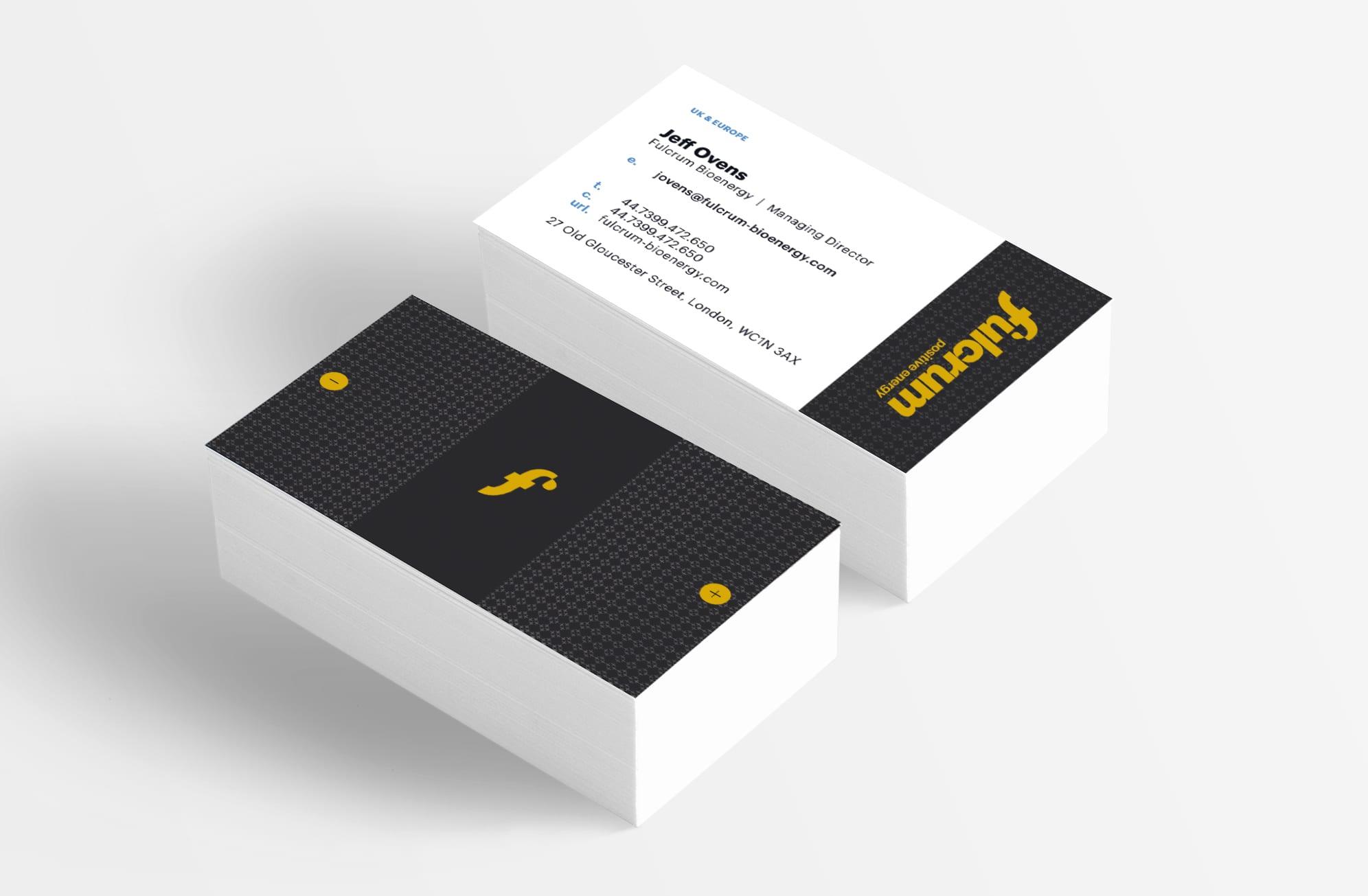 clp_fulcrum_businesscard_3dmocks