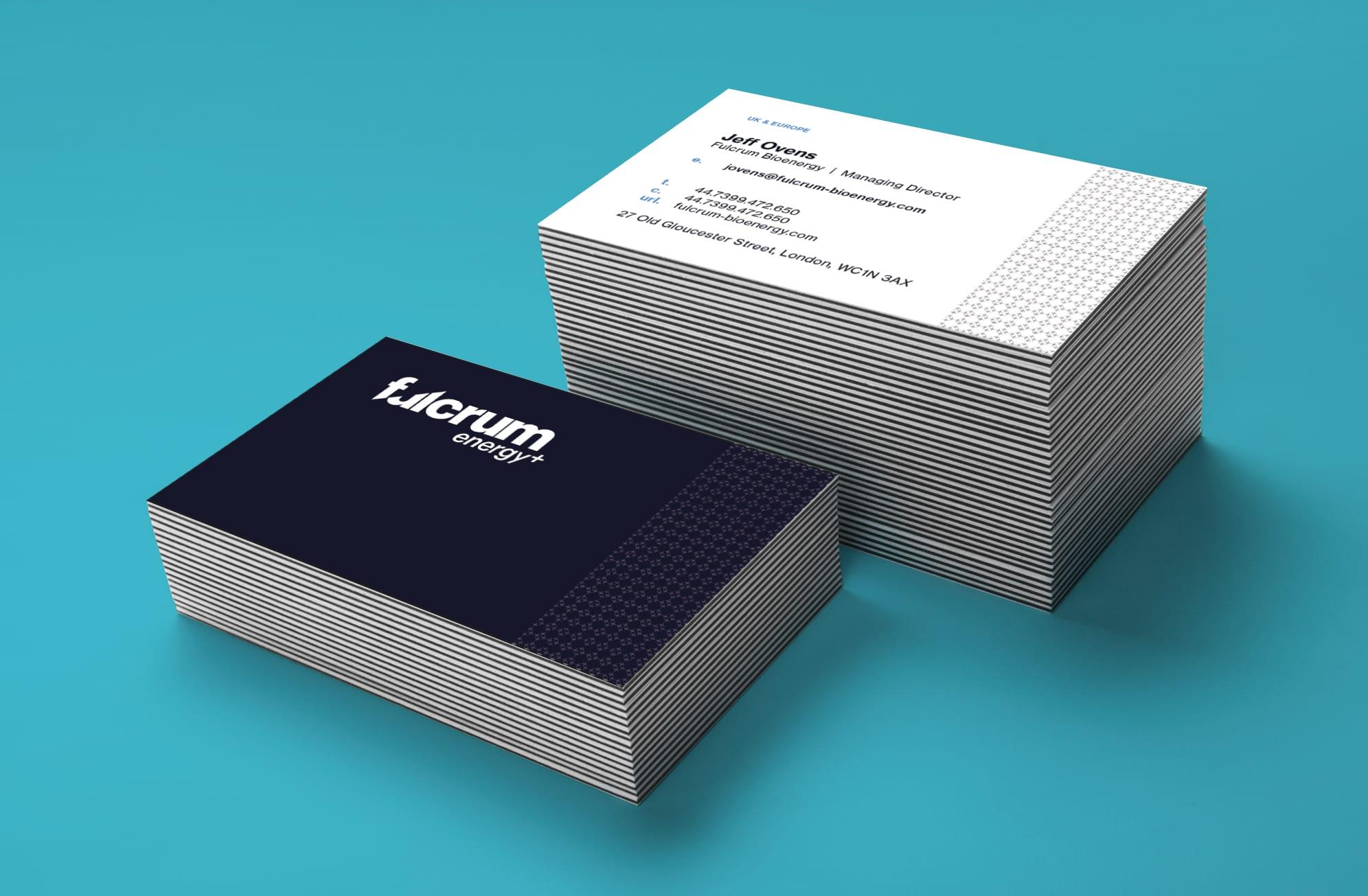 clp_fulcrum_businesscard_3dmocks2
