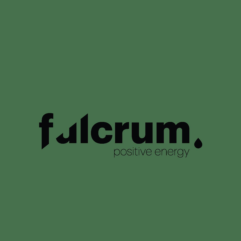 fulcrum_logosinitialselects_020419-03