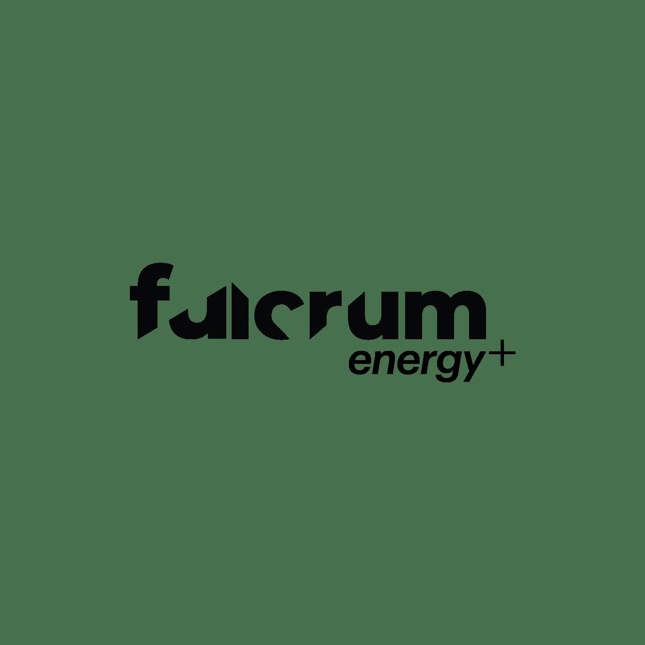 fulcrum_logosinitialselects_020419-06