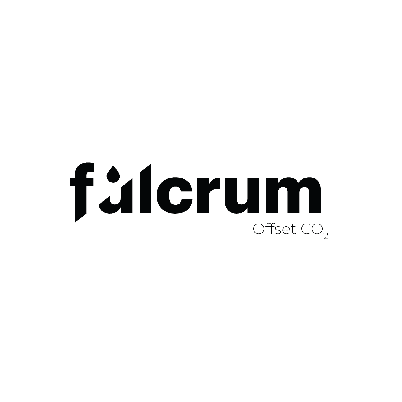 fulcrum_logosinitialselects_020419-08