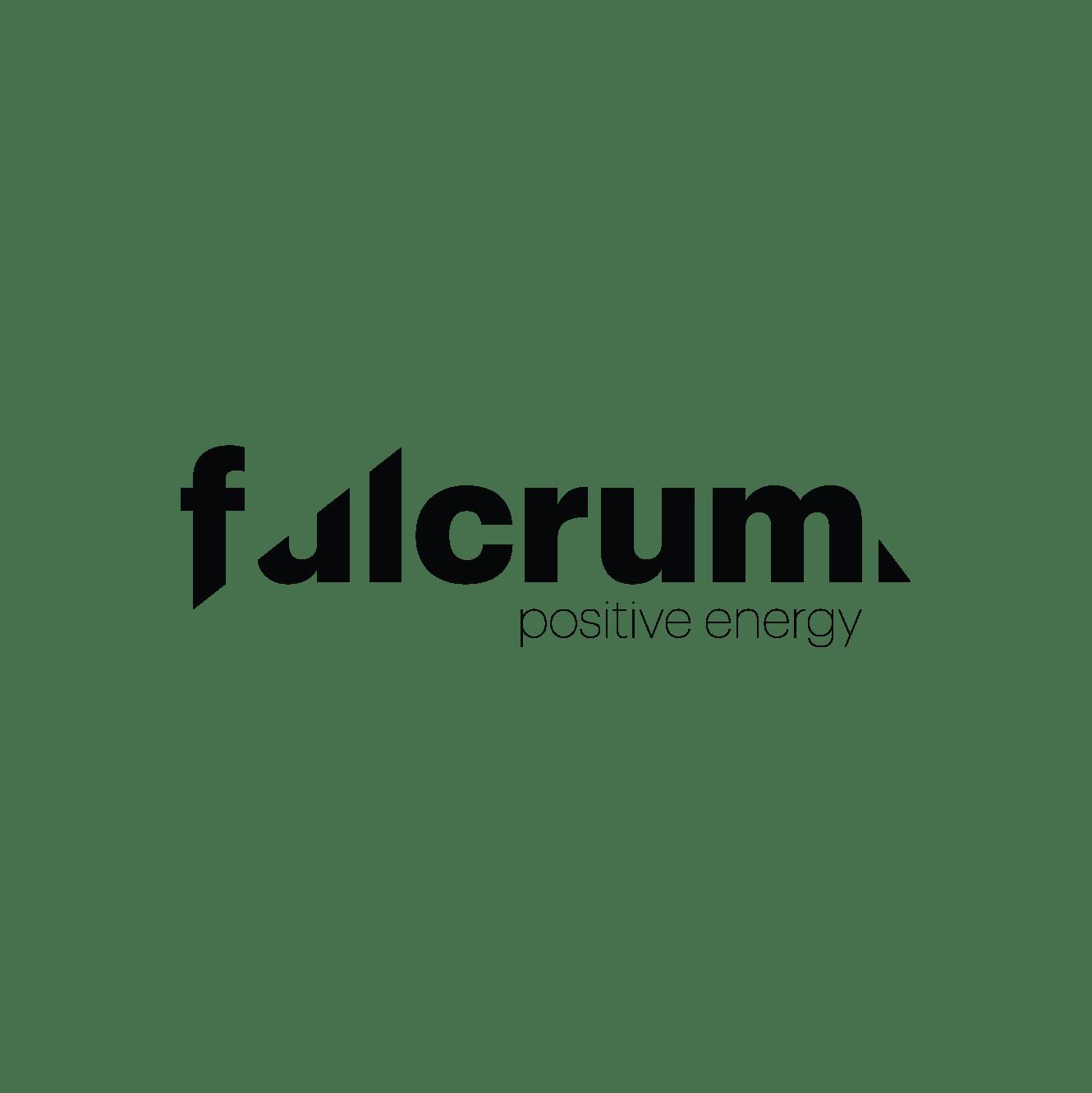 fulcrum_logosinitialselects_020419-13