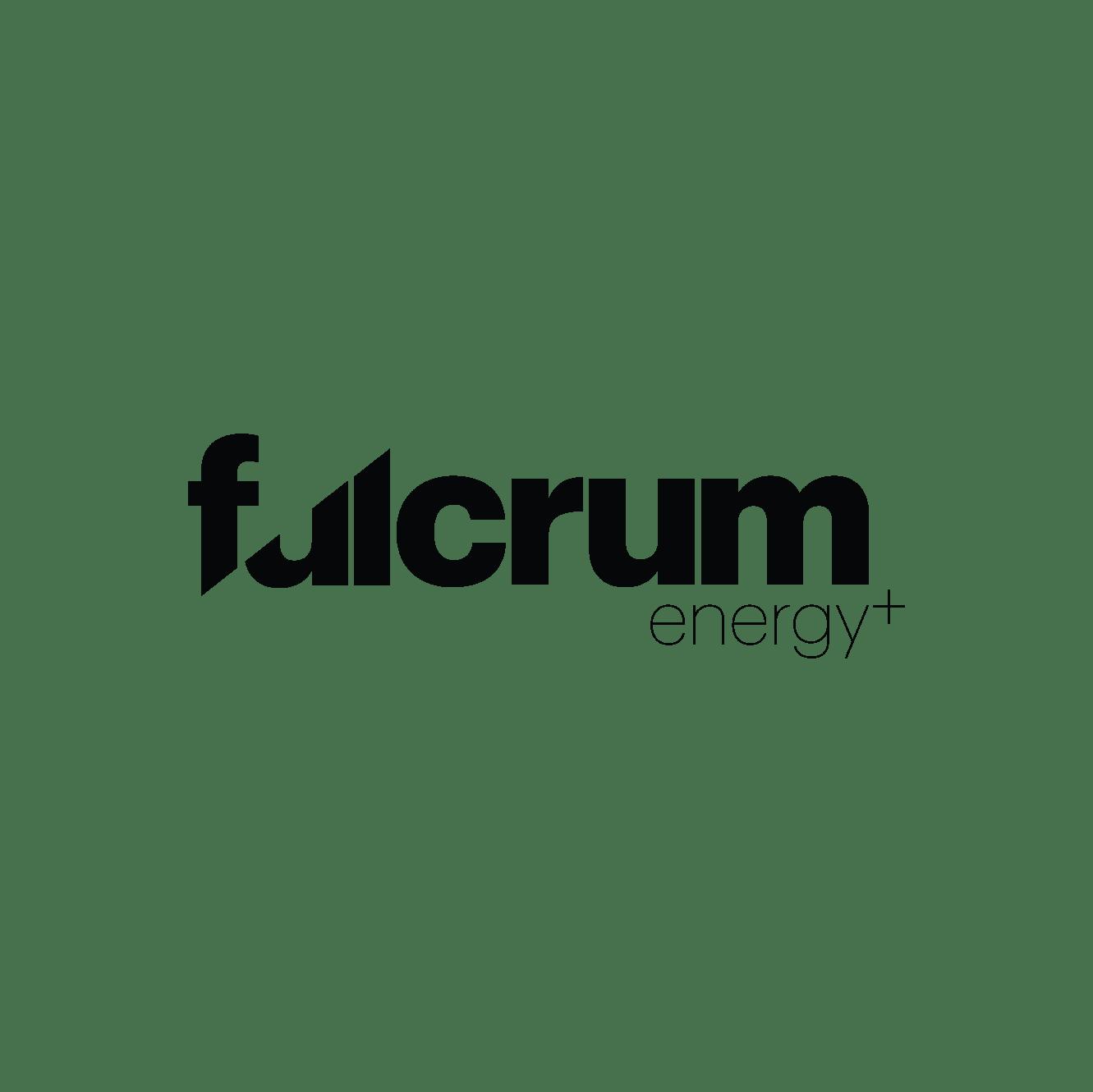 fulcrum_logosinitialselects_020419-19