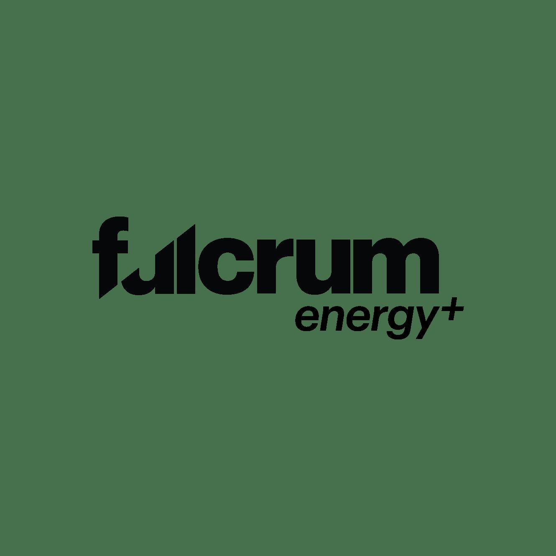 fulcrum_logosinitialselects_020419-20