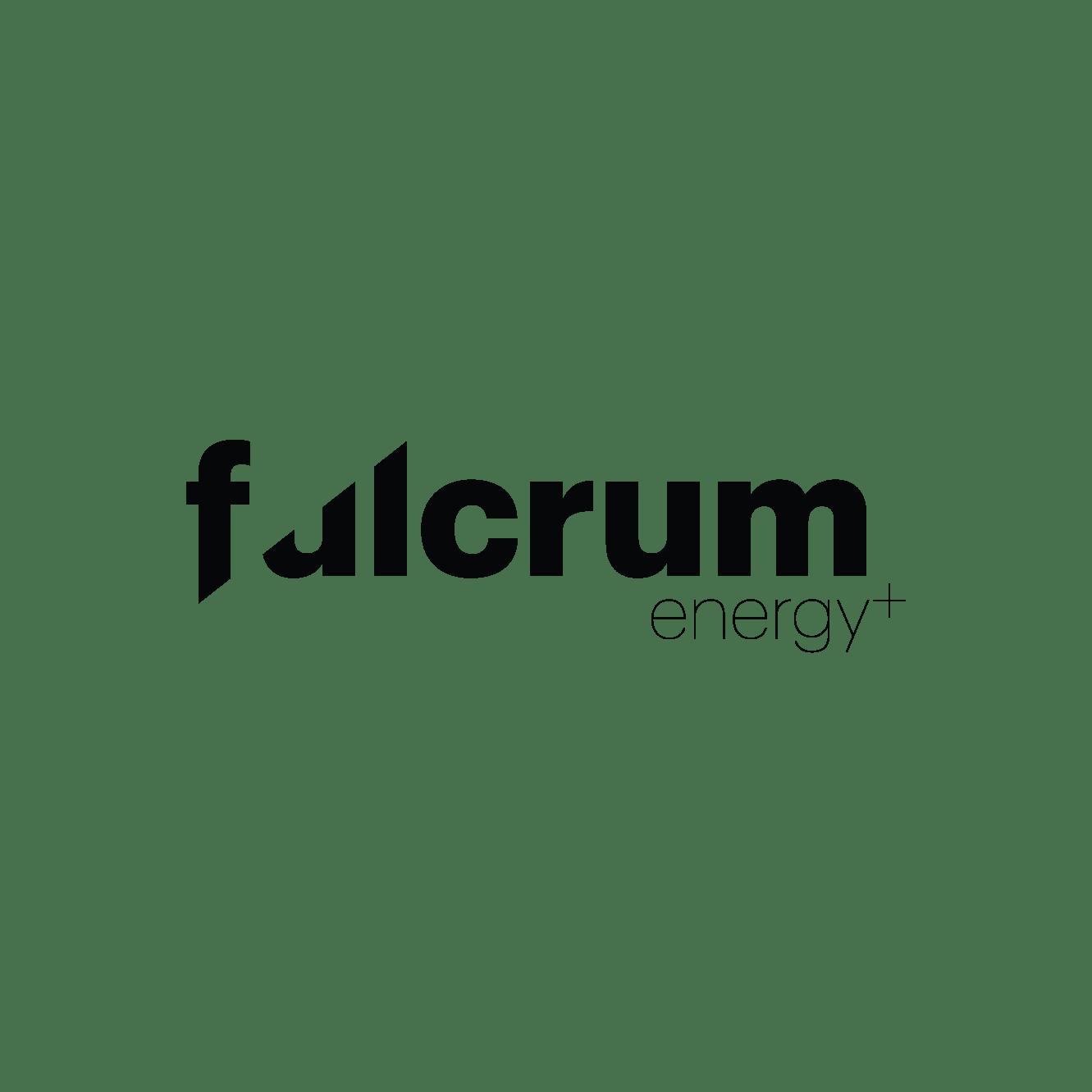 fulcrum_logosinitialselects_020419-24