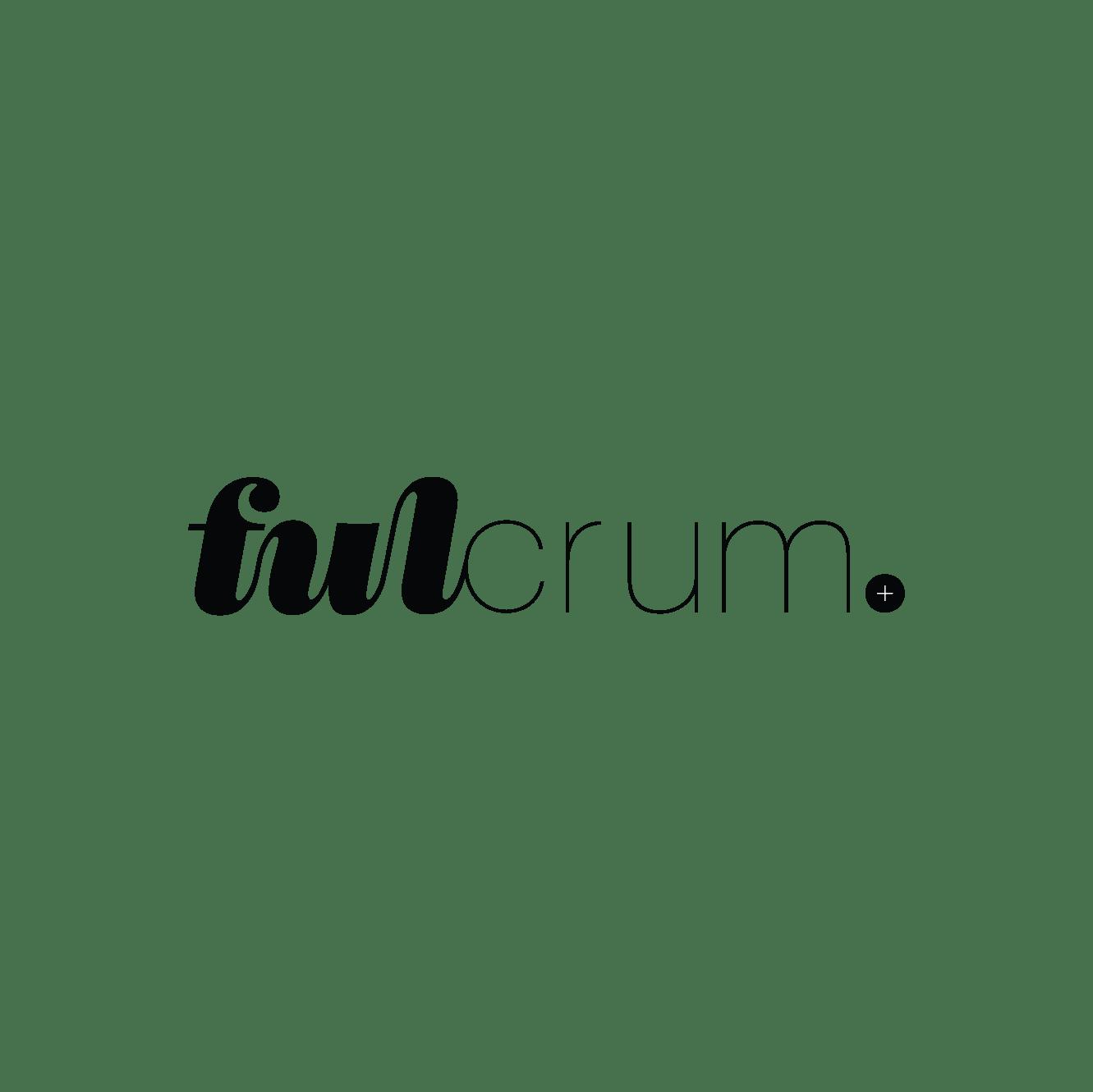fulcrum_logosinitialselects_020419-29