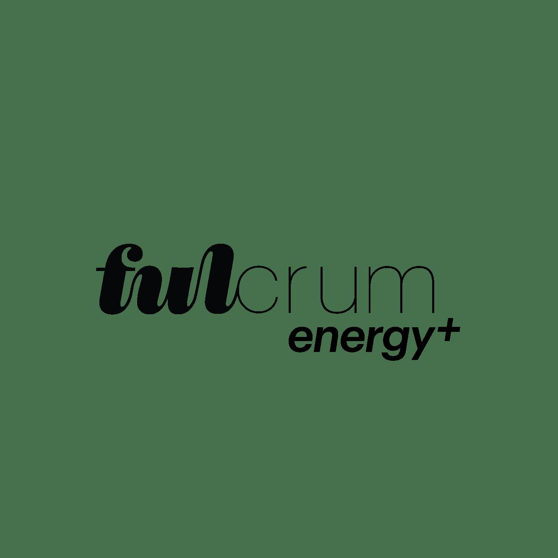 fulcrum_logosinitialselects_020419-30