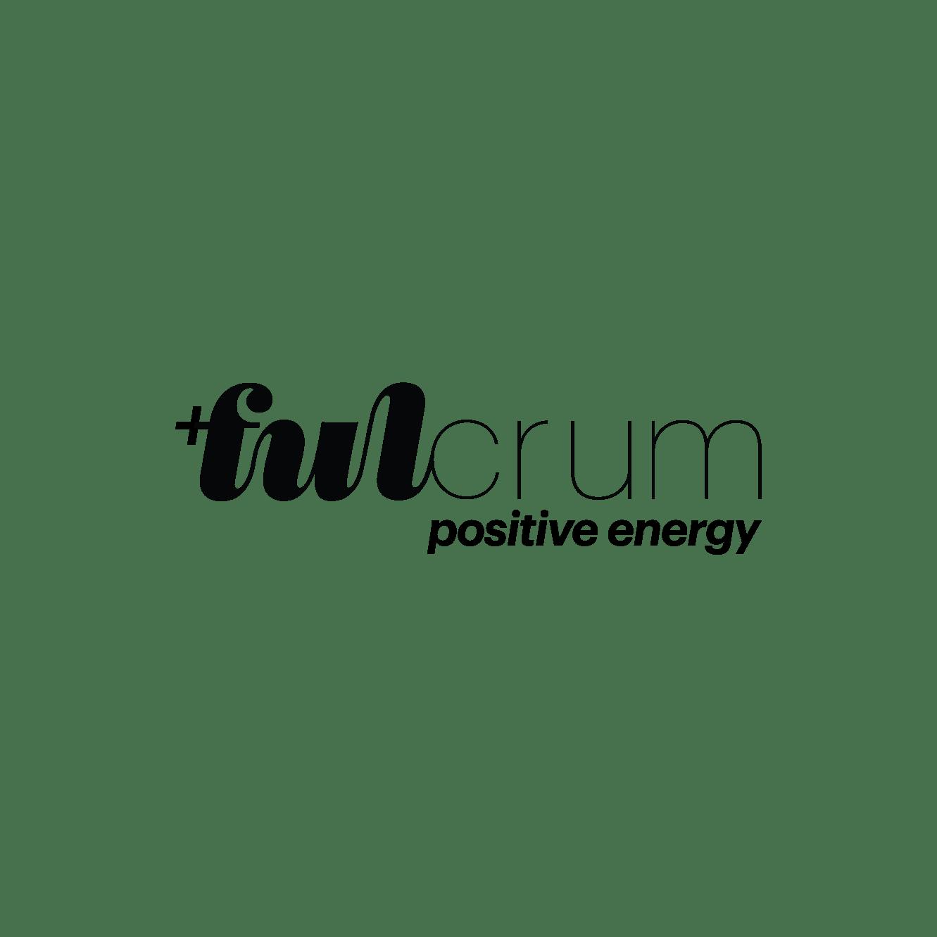 fulcrum_logosinitialselects_020419-34