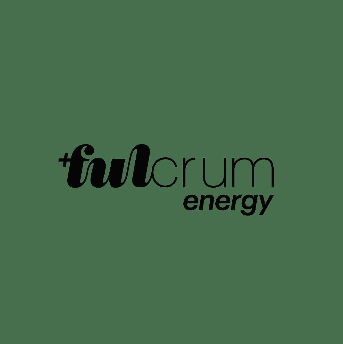 fulcrum_logosinitialselects_020419-35