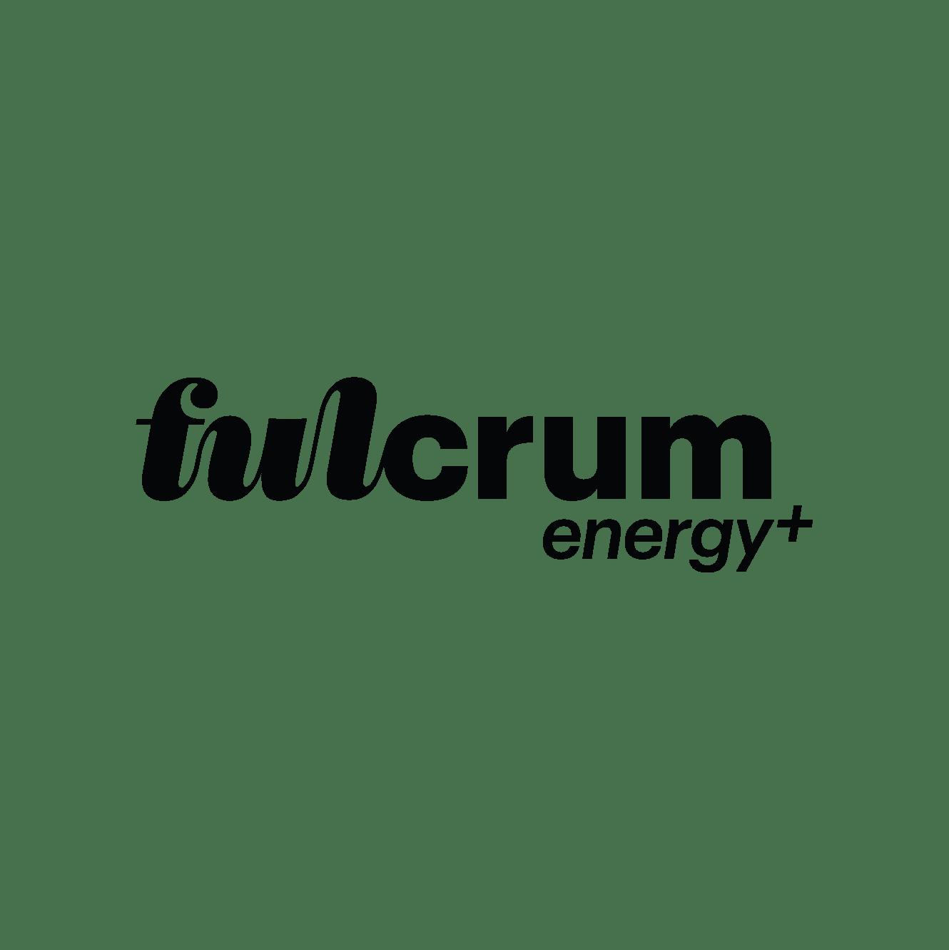 fulcrum_logosinitialselects_020419-38
