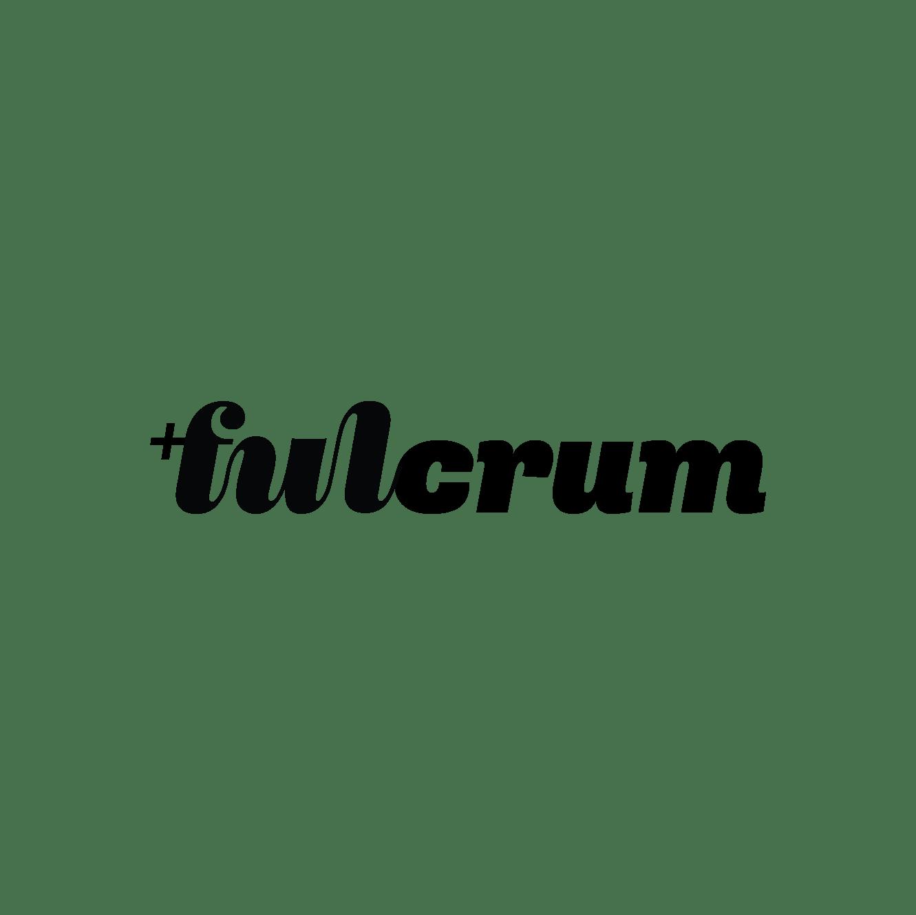fulcrum_logosinitialselects_020419-41