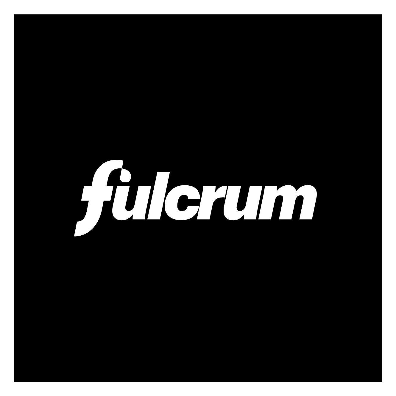 fulcrum_logosinitialselects_020419-60