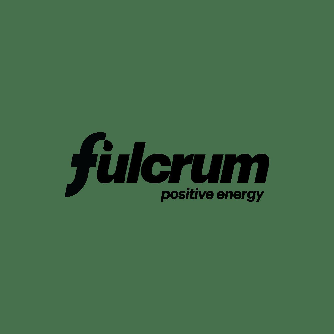 fulcrum_logosinitialselects_020419-66