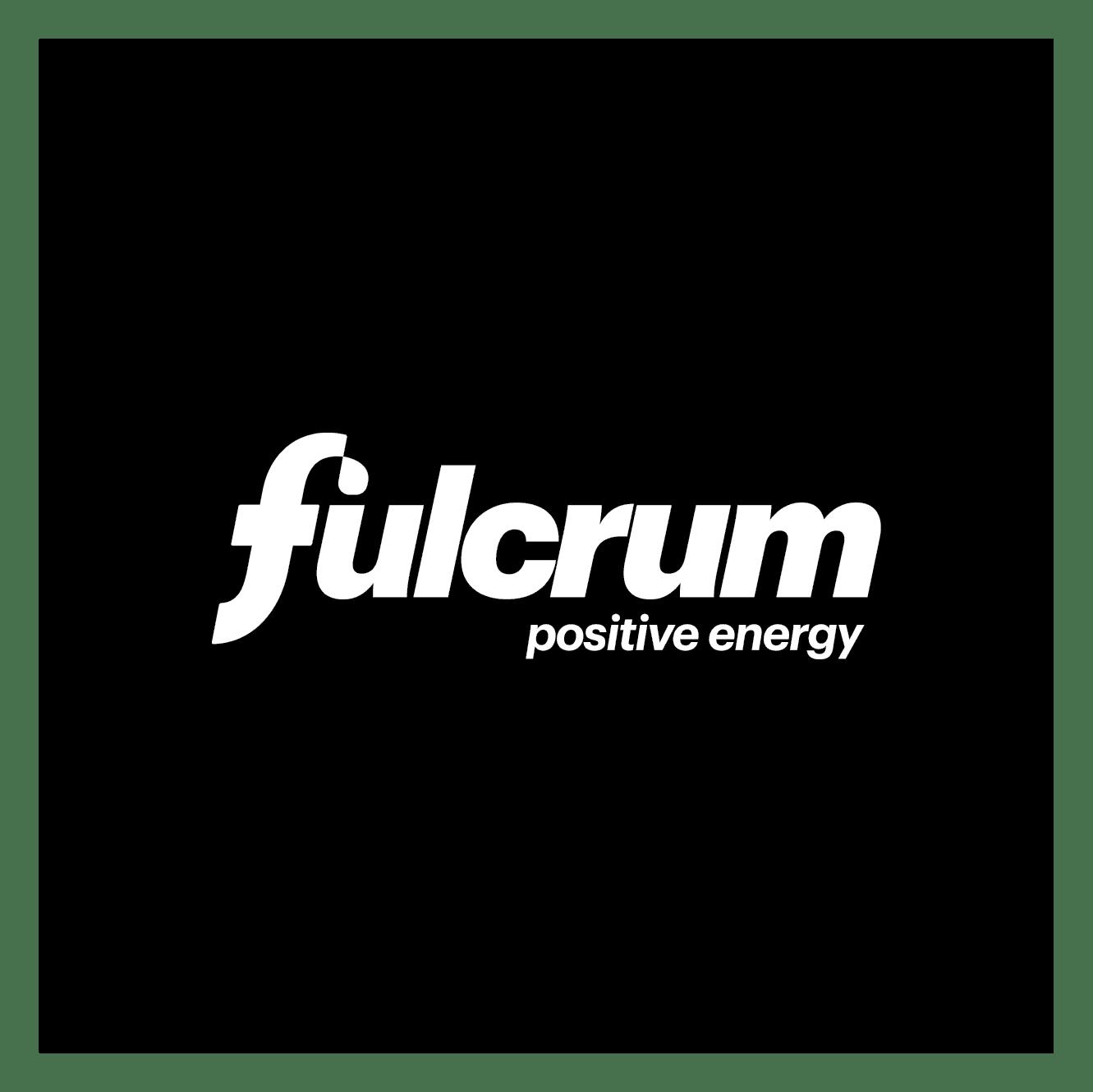 fulcrum_logosinitialselects_020419-67