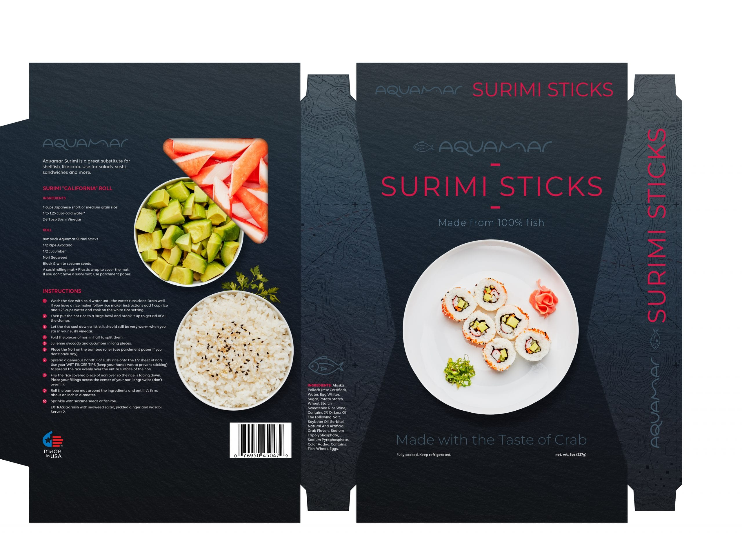 clp_aquamar_flatpackaging_v1_usa_redesign_062620sticks-crab-dark-alt