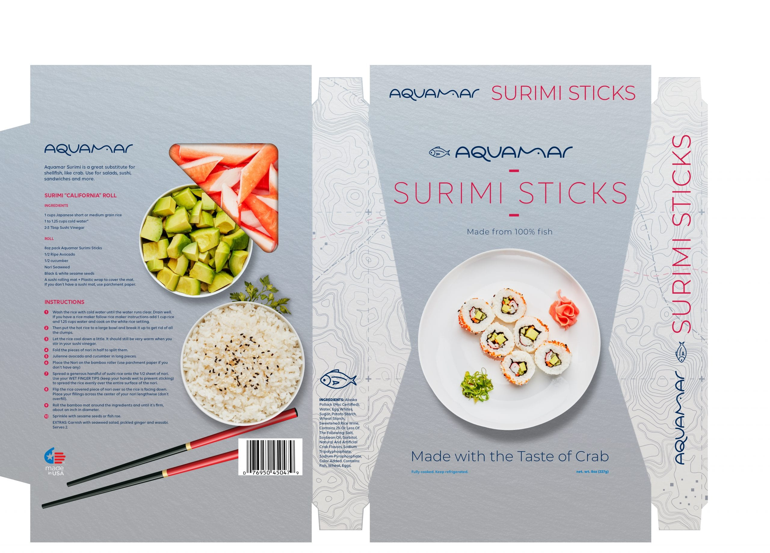 clp_aquamar_flatpackaging_v1_usa_redesign_062620sticks-crab-light