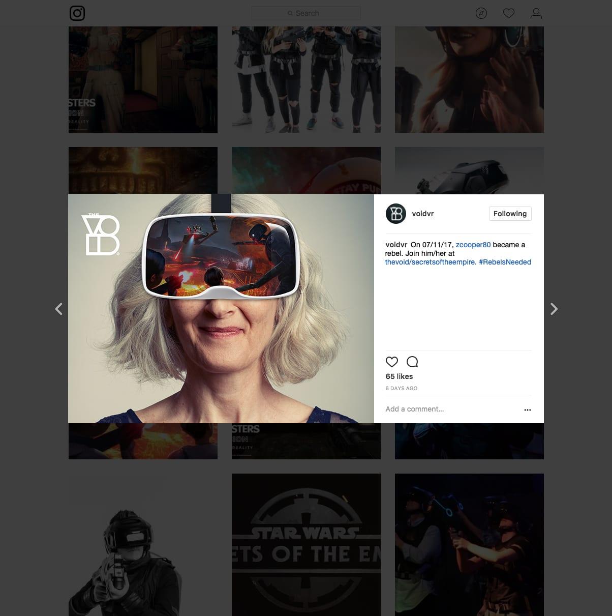 instagram-copy