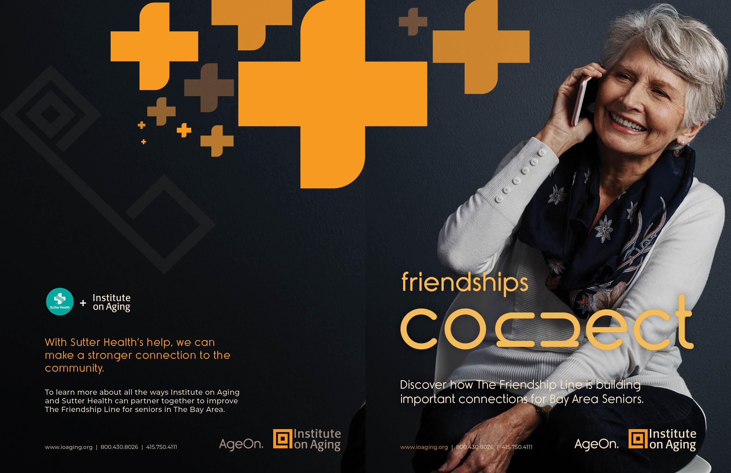 ioa_friendshipline_longform_v3_1105192
