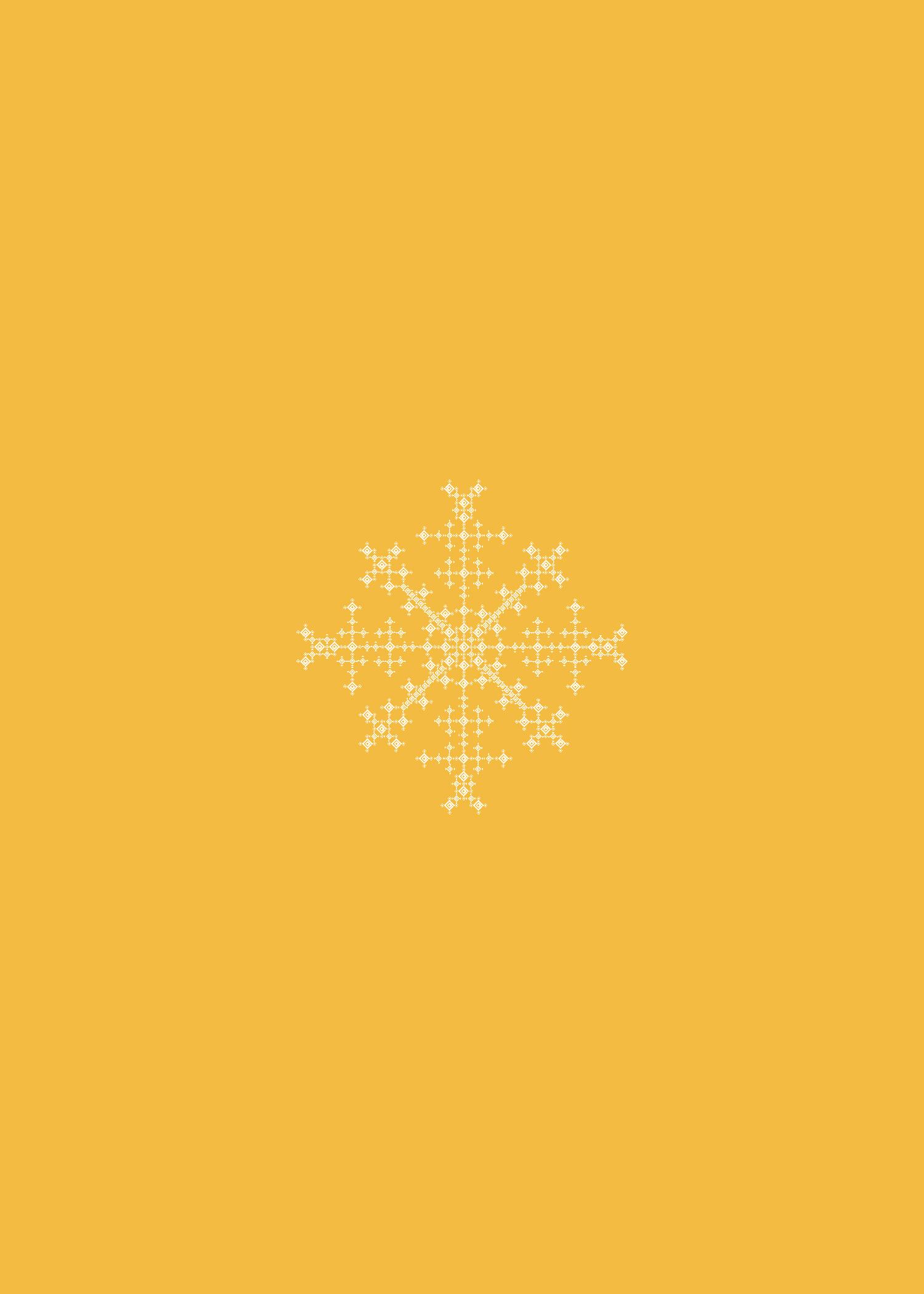 ioa_holidaycard2019_v1_100819-02