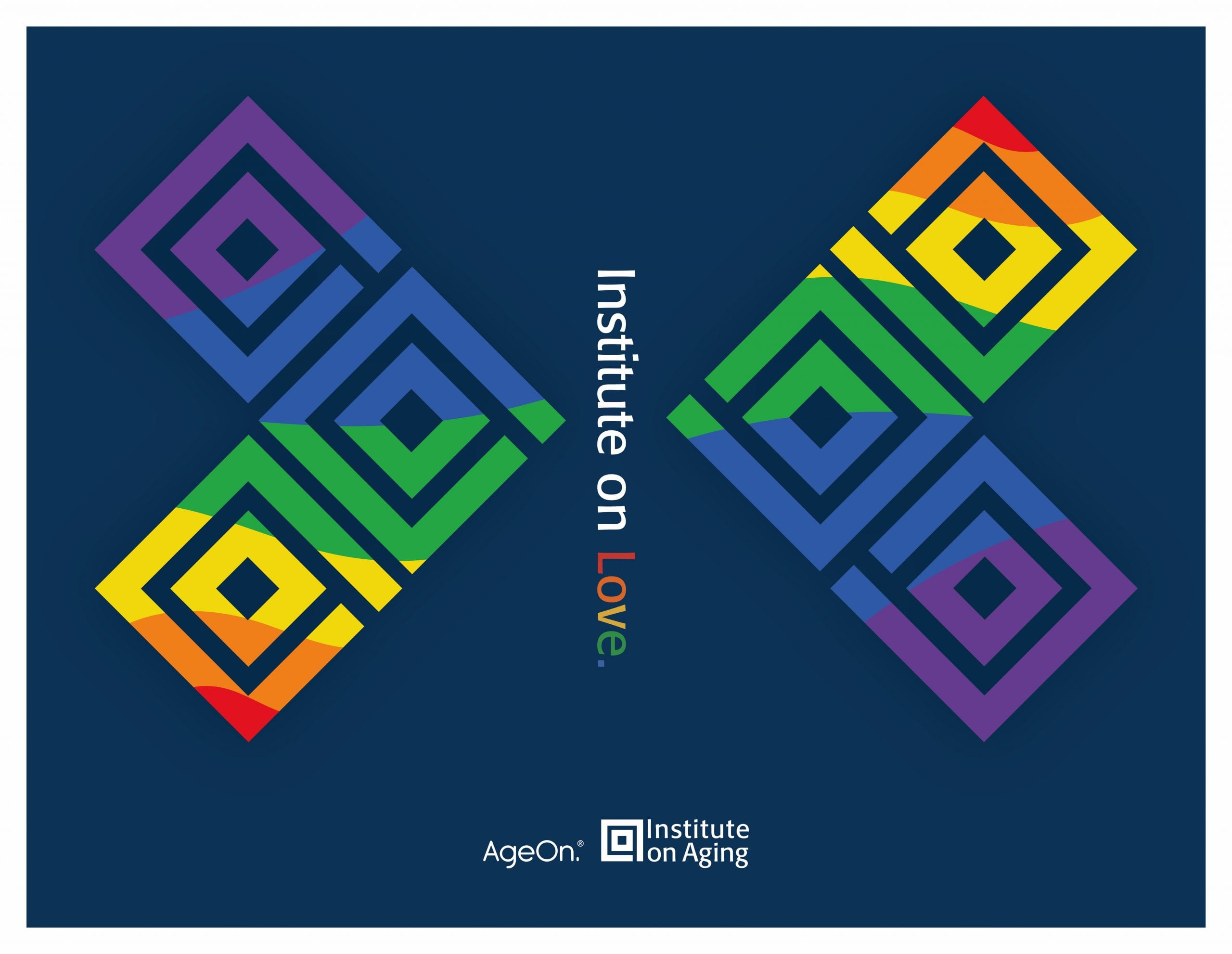 ioa_pride_gearysignage2ndfloor_46dot5x36h_v1_052820-01