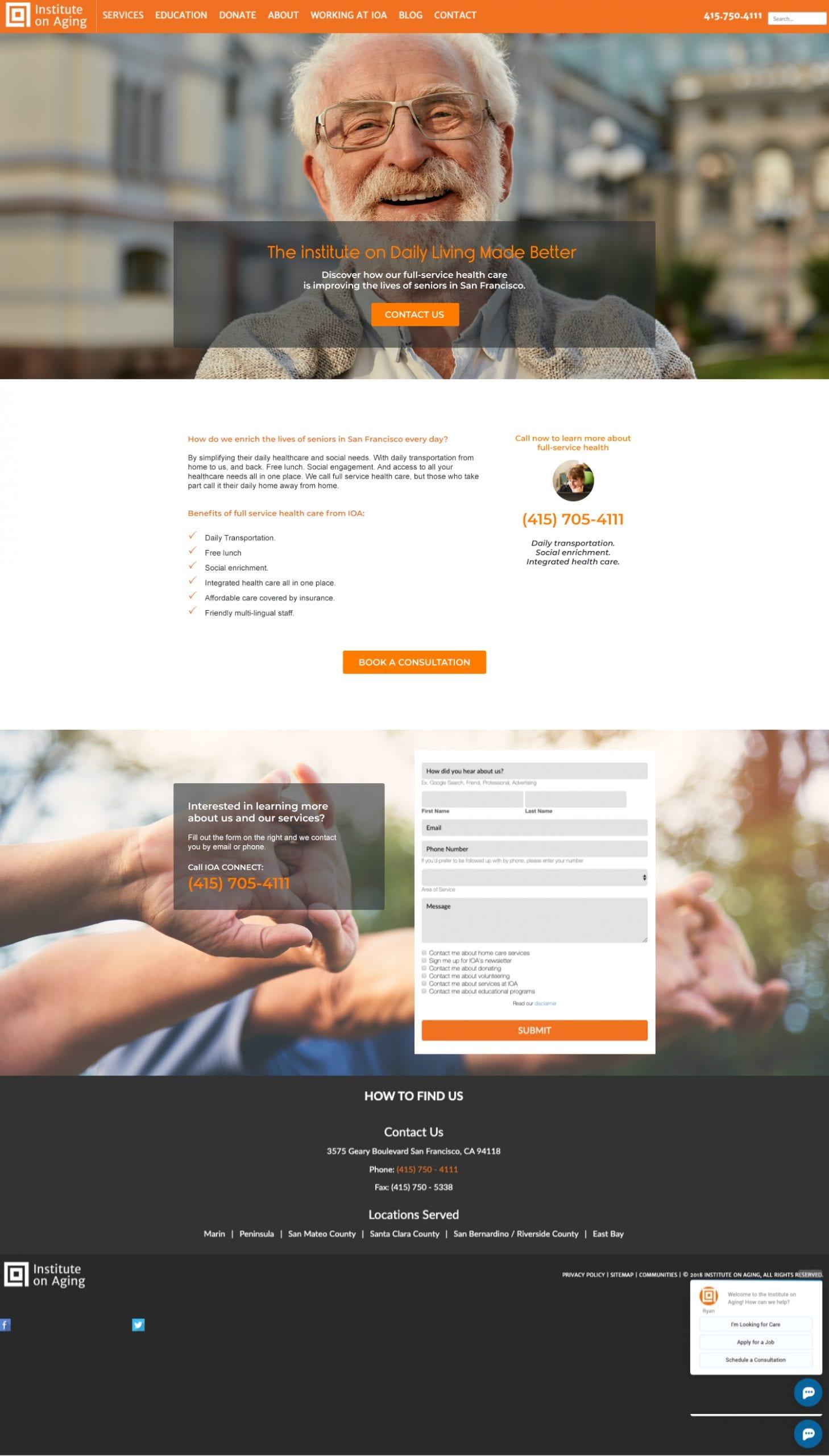 web-page-mock-1500-x-2634px-v2-2