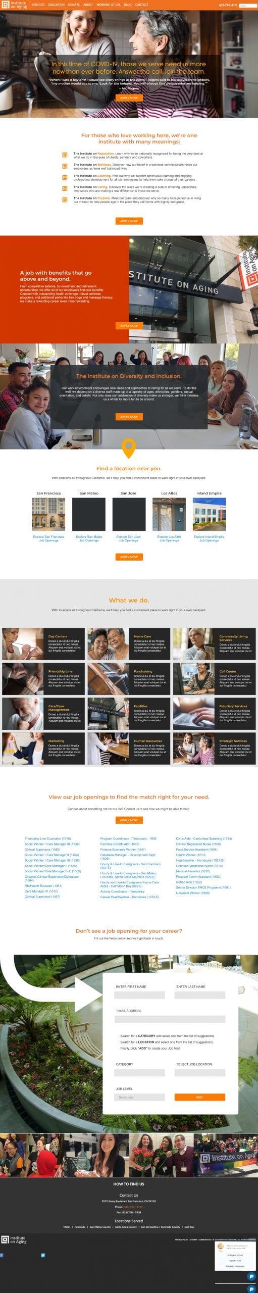 web-page-mock-1500-x-2634px-v2