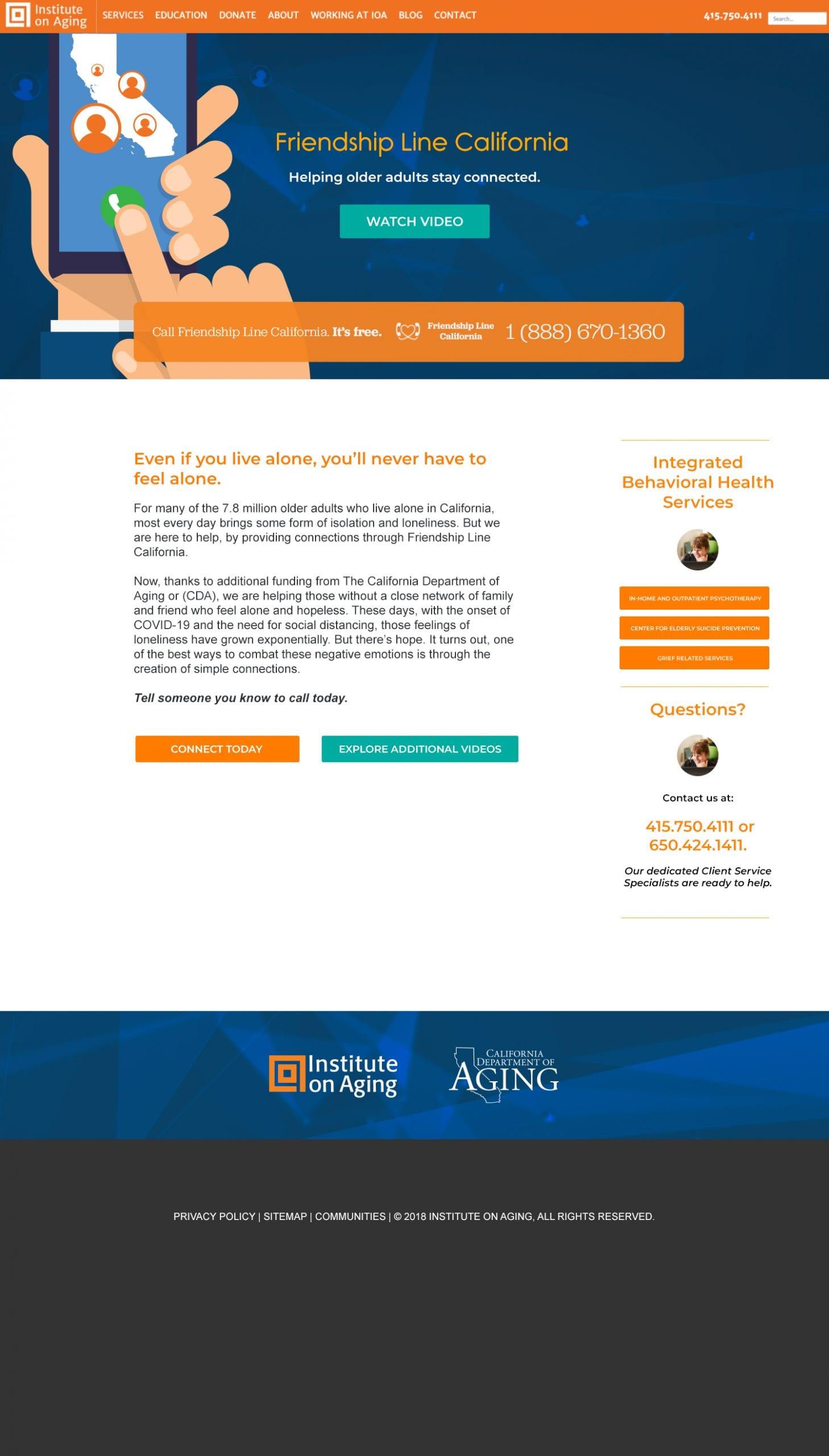 web-page-mock-1500-x-2634px-v3