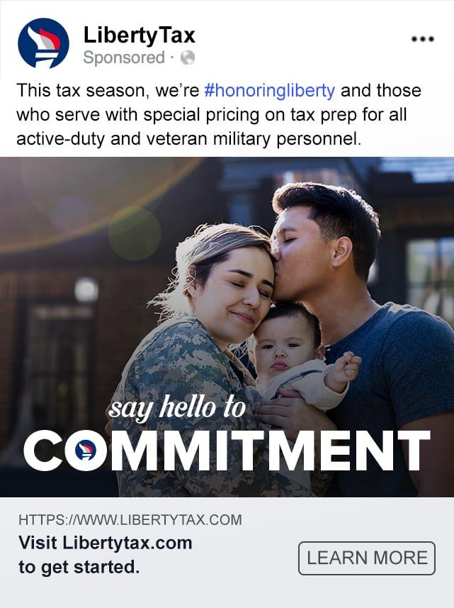 lt-vets-fb-ad-02-commitment