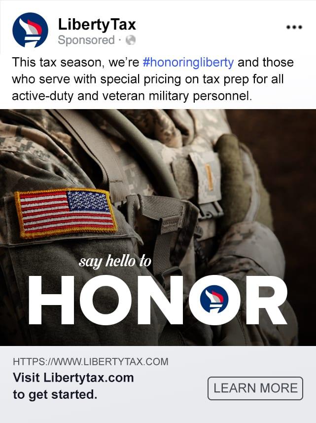 lt-vets-fb-ad-05-honor