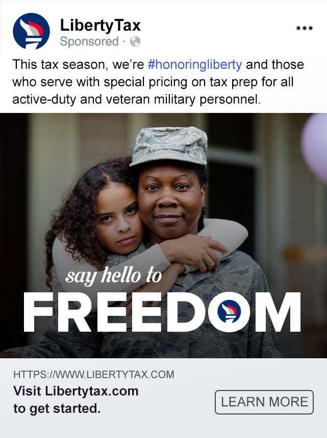 lt-vets-fb-ad-06-freedom